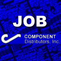 CDI-job