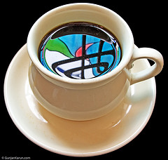 gunjankarun-coffee