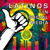LATISM - Best CA Latino Blogger nomination