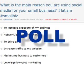 SMALL-BIZ-POLL