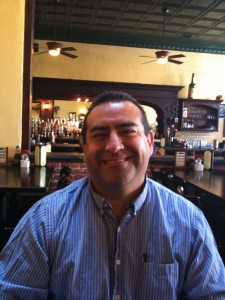 Jesse-smiling-at-pub