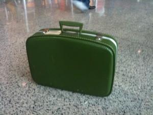 Luggage-photo-posterous