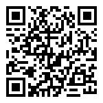 AT&T QR Code Scanner App