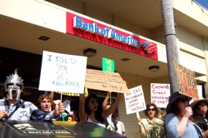 Demonstrators-bofa