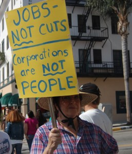 Jobs-not-cuts