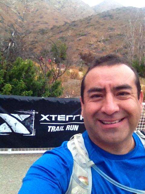featured-Jesse-Luna-XTERRA-Point-Mugu