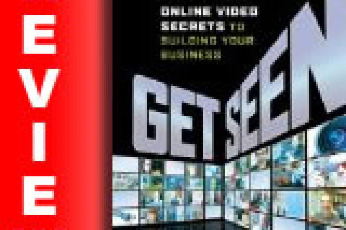 Get_Seen_Review