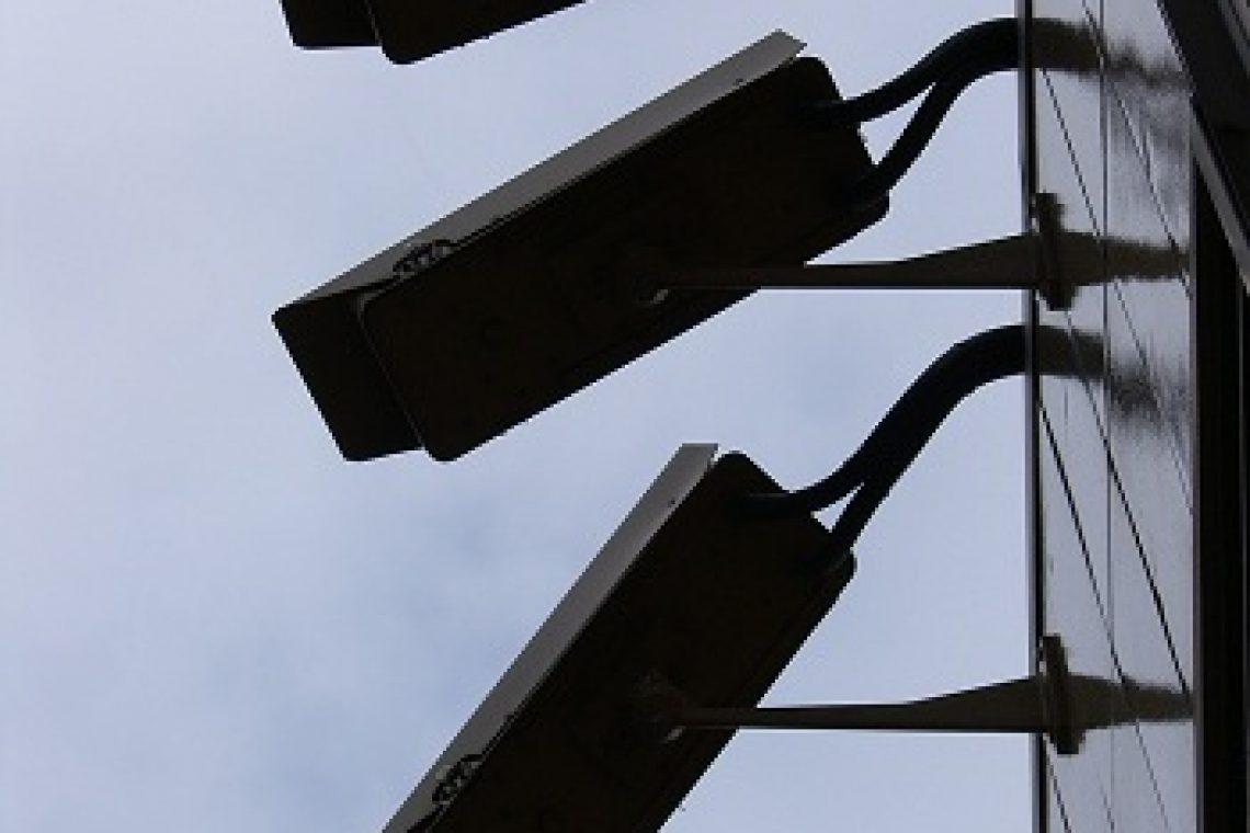 CISPA - Invasion of Privacy Act
